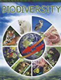 Biodiversity, Carla Mooney, 1618101277