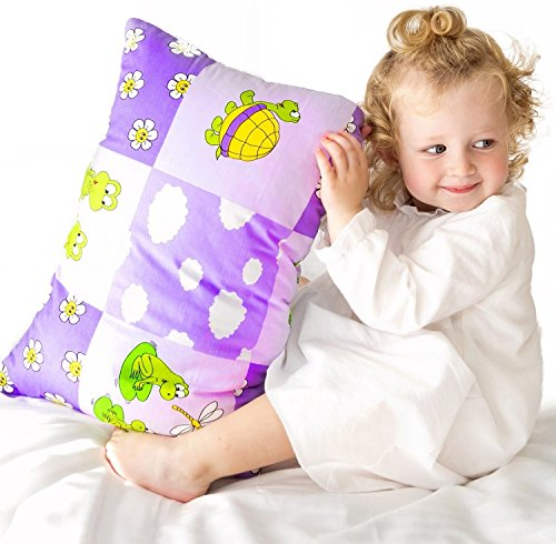 Turtle Pillowcase - 9