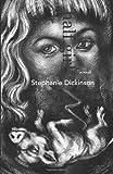 Half Girl, Stephanie Dickinson, 1933132183
