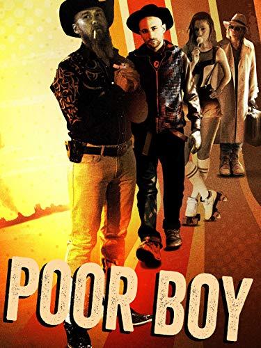 DVD : Poor Boy