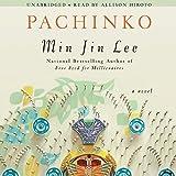 Kyпить Pachinko на Amazon.com