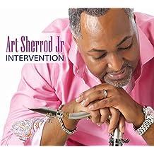 Intervention by Art Sherrod Jr (2016-01-15)