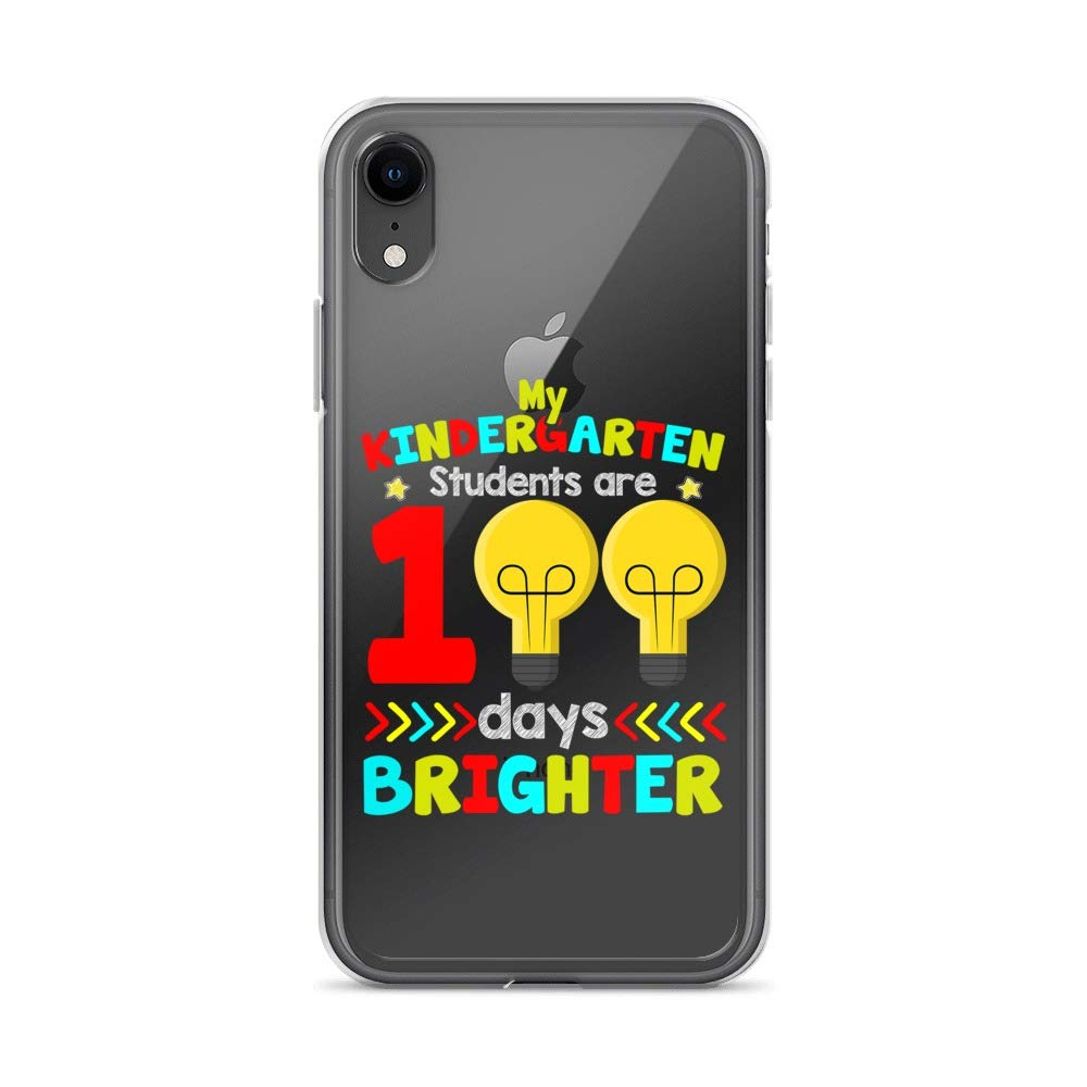 Amazon.com: iPhone X/XS, XR, XS Max, 7/8, 7 Plus/8 Plus, 6 ...