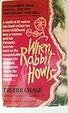 Download When Rabbit Howls in PDF ePUB Free Online