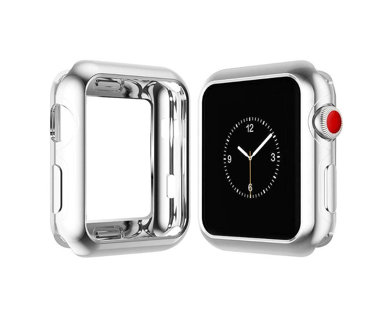 2Buyshop PANTS ボーイズ B07JYNX4C4 シルバー Apple Watch シルバー 4 ボーイズ 40mm PANTS Apple Watch 4 40mm|シルバー, 子供靴&インポートウェアFabrica:3c36cd26 --- krianta.com