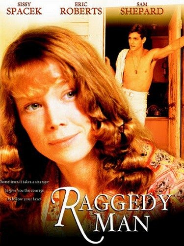 Raggedy Man Film