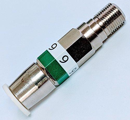 6db In Line Attenuator - 1