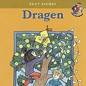 Dragen (Årstidsbøger) | Bent Faurby