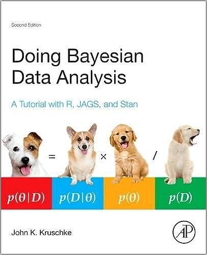 Amazon doing bayesian data analysis second edition a tutorial doing bayesian data analysis second edition a tutorial with r jags and stan 2nd edition fandeluxe Image collections