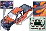 Redcat Racing 14050-O