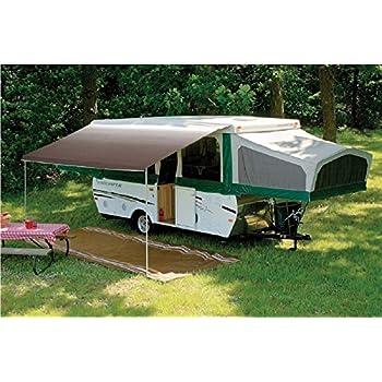 Amazon com: Carefree P30001 12V Pop-up Camper Lift: Automotive