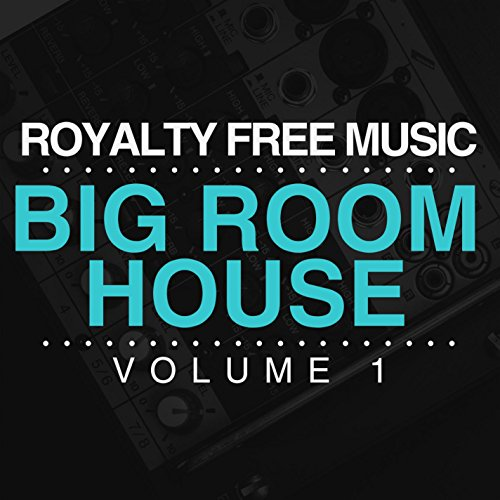 Big room house festival anthem by royalty free music for Anthem house music