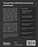 TensorFlow Machine Learning Cookbook: Explore