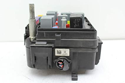 2004 saturn ion 2 fuse box location fuse box for saturn ion e27 wiring diagram  fuse box for saturn ion e27 wiring