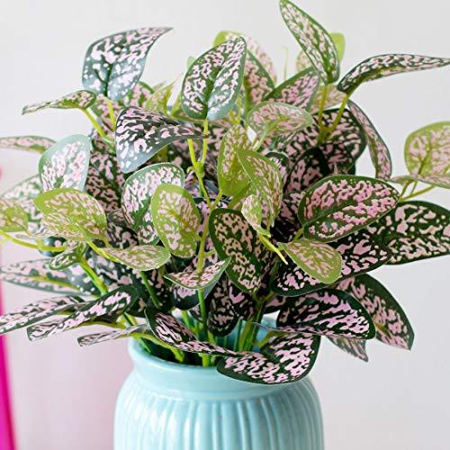 Artificial-Dried-Flowers-Garden-Wedding-Decoration-Arrangement-Decor-Various-Artificial-Plants-Lotus-Landscape-Decorative-Frangipani-Artificial-Artificial-Floating-Lotus-Fake-Flower