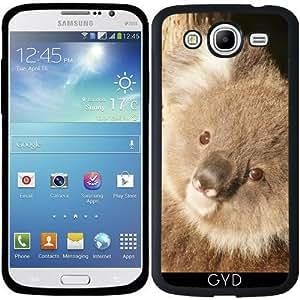 Funda para Samsung Galaxy Mega 5.8 (i9150) - Koala_2015_0301 by JAMFoto