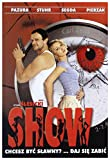 Show [DVD] (IMPORT) (No English version)