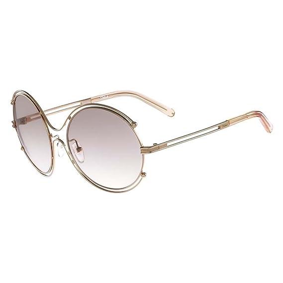 9ffacd184b77 Chloe Women s CE122S 785 59 Sunglasses
