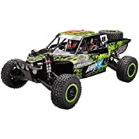 New Menmax Racing BLITZ X1 MR809100 1/8 2.4G 4WD RTR Brushless Desert Buggy By KTOY