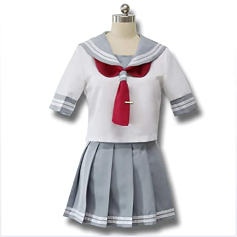 SSYYY Disfraz Cosplay Adulto Disfraz De Halloween Anime De ...