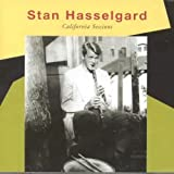 California Sessions by Stan Hasselgard (2010-08-03)