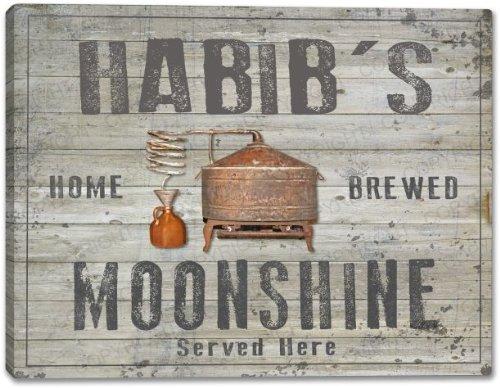 habibs-home-brewed-moonshine-canvas-print-24-x-30