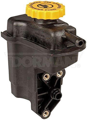 DORMAN OE SOLUTIONS 603-901 P/S RESERVOIR ()