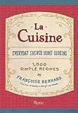 La Cuisine, Françoise Bernard, 0847835014