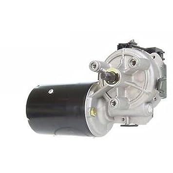 Genuine C25 Ducato J5 Express punto motor limpiaparabrisas delantero Magneti Marelli: Amazon.es: Coche y moto