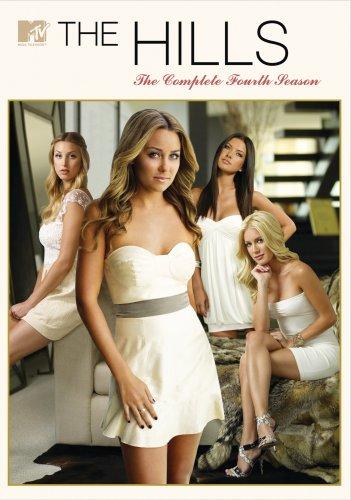 The Hills: Season 4 - Lauren Conrad Eyes