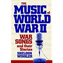 Amazon sheldon winkler books biography blog audiobooks kindle product details fandeluxe Gallery