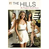 The Hills: Complete Fourth Season