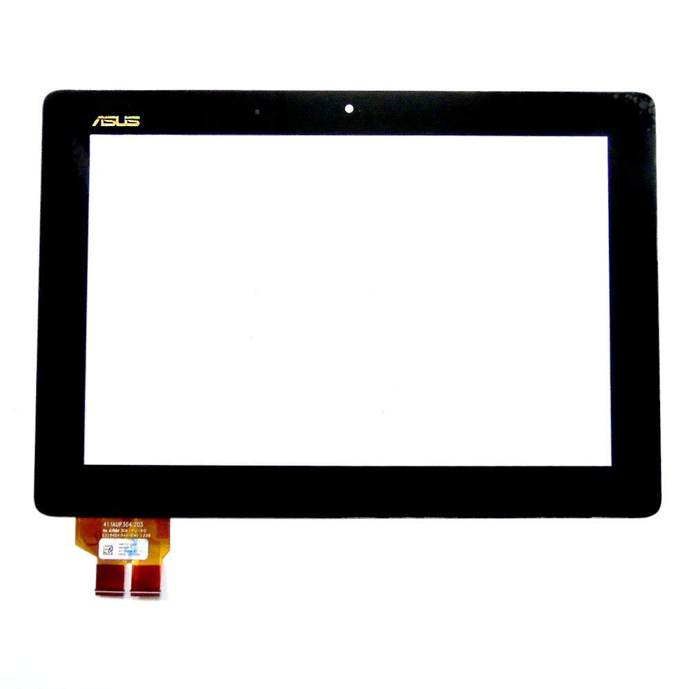 DYYSELLS F4=ASUS A68=Big Box-1 Touch Screen Digitizer for ASUS Padfone II 2 A68 Station Tablet 41.1AUP304.203