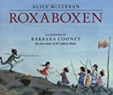Roxaboxen, Books Central