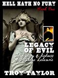 Hell Hath No Fury 1: Legacy of Evil