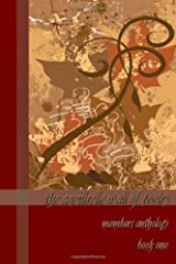 The Aquillrelle Wall of Poetry Paperback