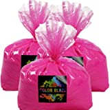 Color Powder Pink 15lbs