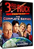 Buy 3rd Rock from the Sun: The Complete Series