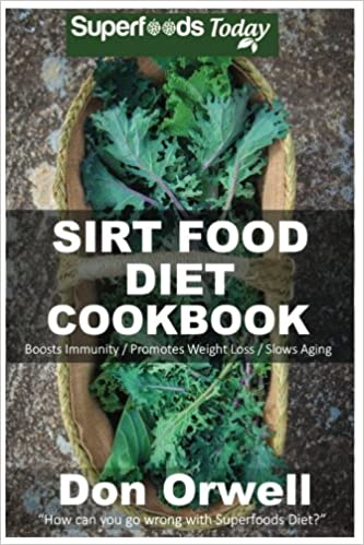 Download e books sirt food diet cookbook 60 sirt food diet download e books sirt food diet cookbook 60 sirt food diet recipes gluten free cooking wheat free whole foods dietantioxidants phytochemicals forumfinder Image collections
