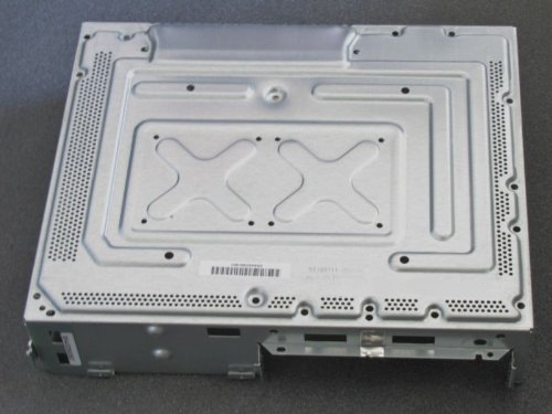 Xbox 360 Metal Motherboard Chassis Case (Chassis 360)