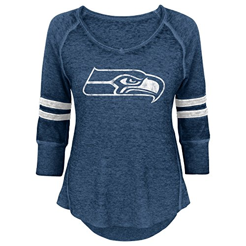 seattle seahawks thermal - 5