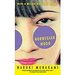 Norwegian Wood | Haruki Murakami