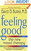 David D. Burns (Author) (1410)  Buy new: $8.99$5.50 251 used & newfrom$0.25
