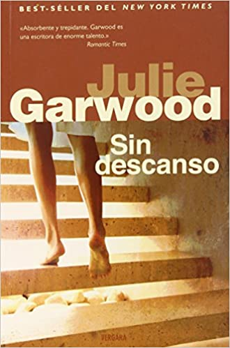 ransom julie garwood ebook free downloadgolkes