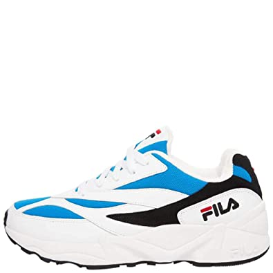 Fila Men's Venom Sneakers