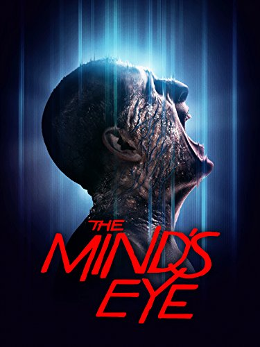 The Mind's Eye by