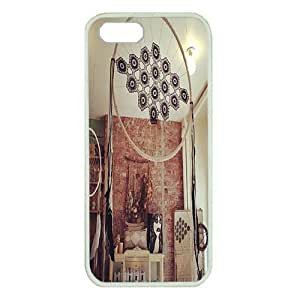 Case For Sam Sung Note 3 Cover ,fashion durable White side design phone case, Hard shellmaterial phone cover ,with A Thousand Picnics in Brooklyn.