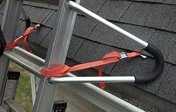 Correas de amarre escalera para tejado: Amazon.es: Bricolaje y herramientas