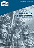 THE BATTLE OF THE SOMME: 2014 EDITION [DVD]
