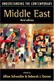 Understanding the Contemporary Middle East (Understanding: Introductions to the States and Regions of the Contemporary World)